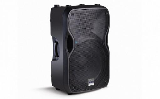 Активная акустическая система ALTO TS112A