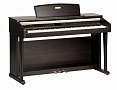 Цифровое пианино KURZWEIL Mark Pro TWOi (SR)